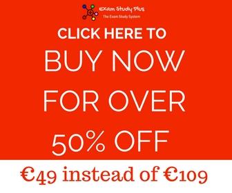 49 not 109 discount